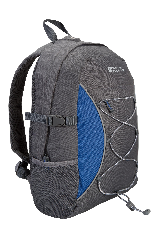 d25d0f122441 Daypacks   Daysacks