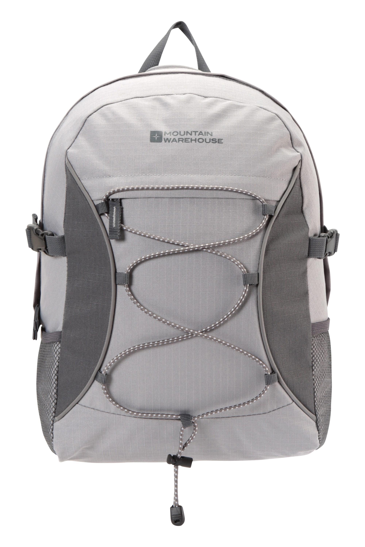 206e507e4ca1 Kids Backpacks | Boys & Girls Rucksacks | Mountain Warehouse GB