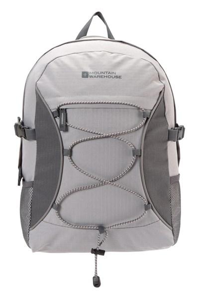 Bolt 18L Backpack - Grey
