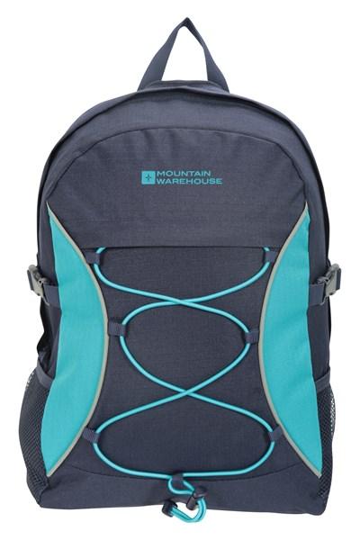 Bolt 18L Backpack - Teal