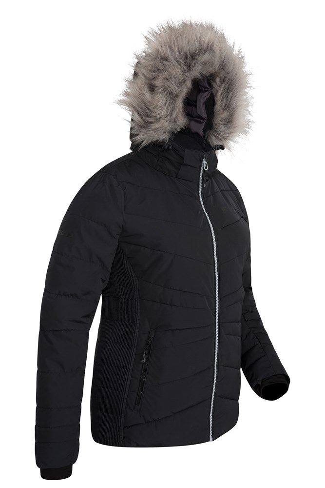 GB Winter Winter JacketsMountain Warehouse CoatsLadies N8OywPvmn0