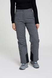 Blizzard Womens Ski Pants