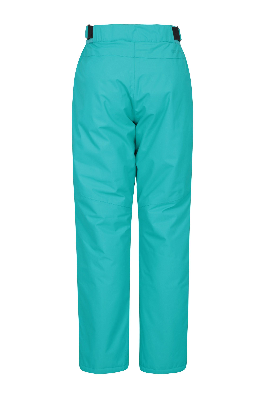 73fb825ee57 Sub Zero Womens Ski Pants