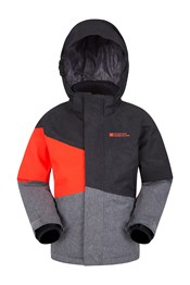 Highland Extreme Kids Ski Jacket