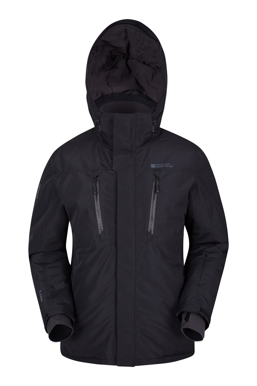 Snow Gear Sale  a87a5c390