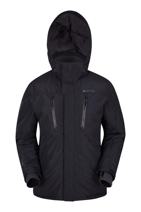 Galaxy Mens Ski Jacket  0de0aa9ea