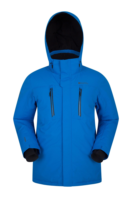 6567b8f154fe Mens Ski Wear