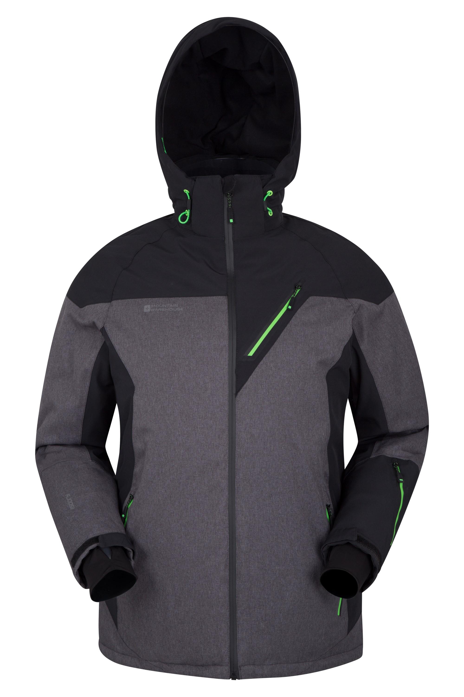 025397 dgr asteroid ski jacket  men aw17 01