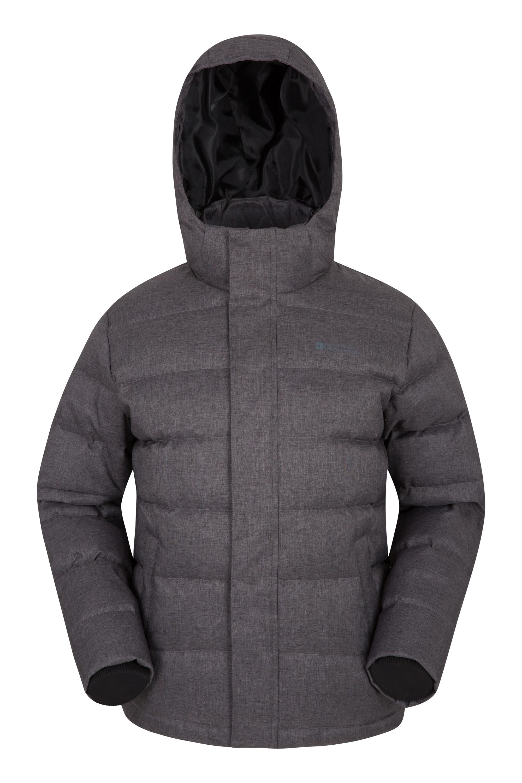 025411 lgr baltoro down padded jacket men aw17 1