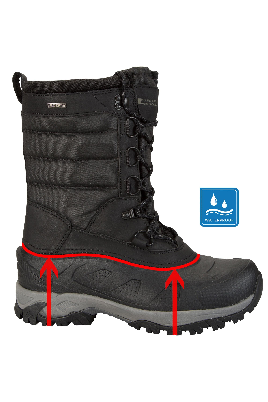 8d40aef962e1 Mens Footwear