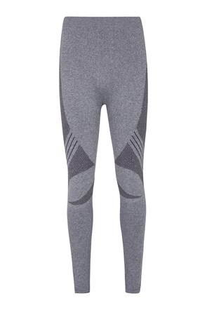 Off-Piste Seamless Mens Pants