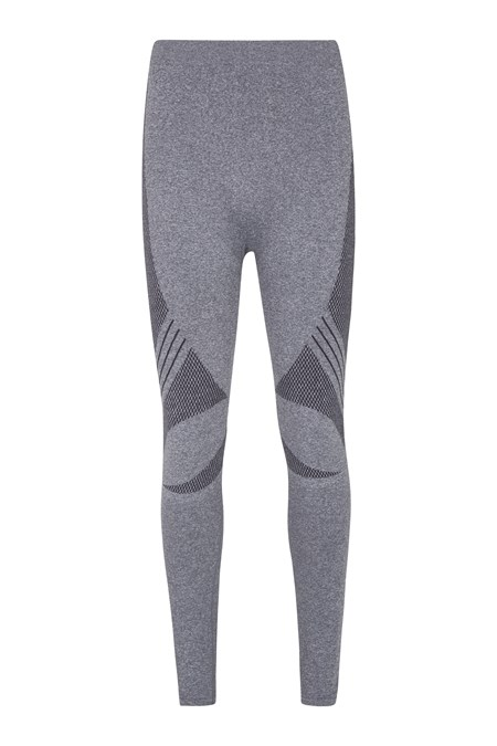 025428 OFF PISTE SEAMLESS BASELAYER PANT