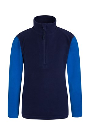 Camber 2 Kids Fleece