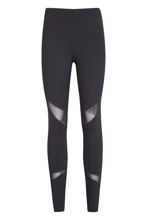 Reveal Womens Leggings