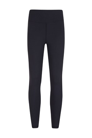 Soft Stretch Damen Leggings