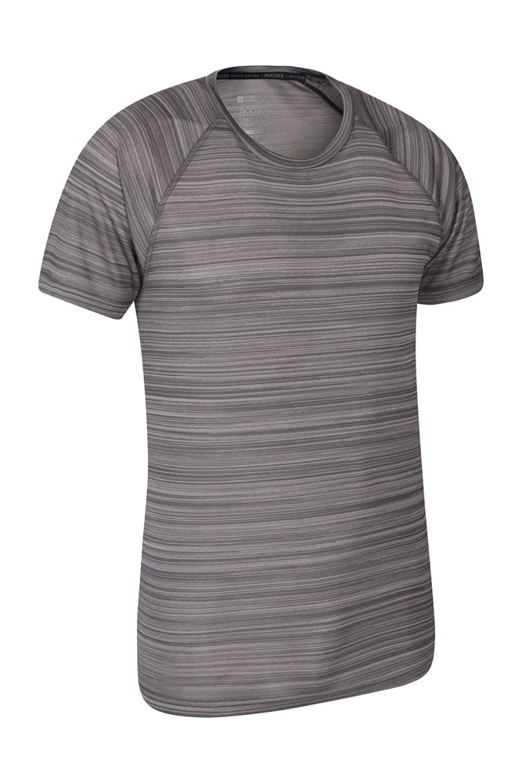6ab62f88 Xxl Plain White T Shirts « Alzheimer's Network of Oregon