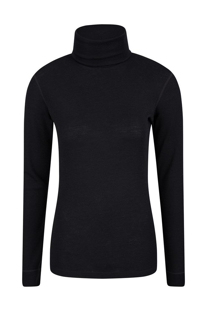 7ab76196609036 Womens Base Layer | Womens Thermals | Mountain Warehouse CA