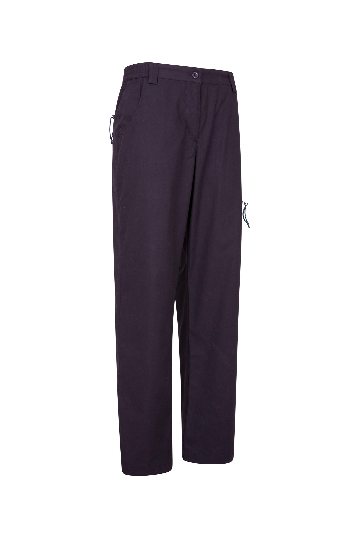 b457737842de6 Walking & Hiking Trousers | Mountain Warehouse GB