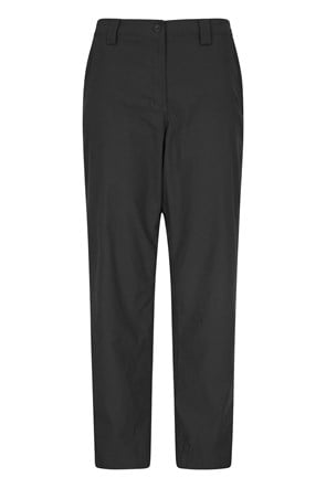 Pantalon Extensible femmes Winter Trek