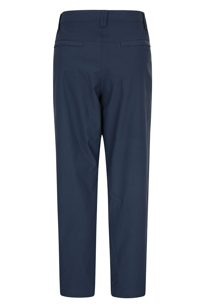 womens mountain warehouse trousers size uk 10 new no tags
