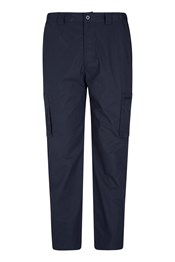 Winter Trek II Mens Trousers - Short Length