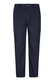 Pantalon Winter Trek II Hommes - Court