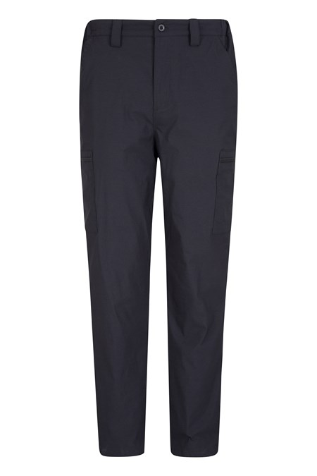 025489 WINTER TREK II LONG TROUSER