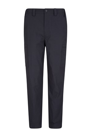 Pantalon hommes Winter Trek II - Long