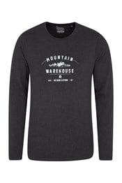 Mountain Warehouse Mens Tee