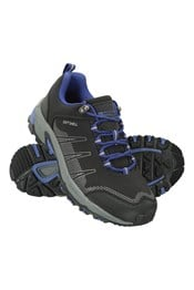 Zapatillas Running Softshell Annapurna