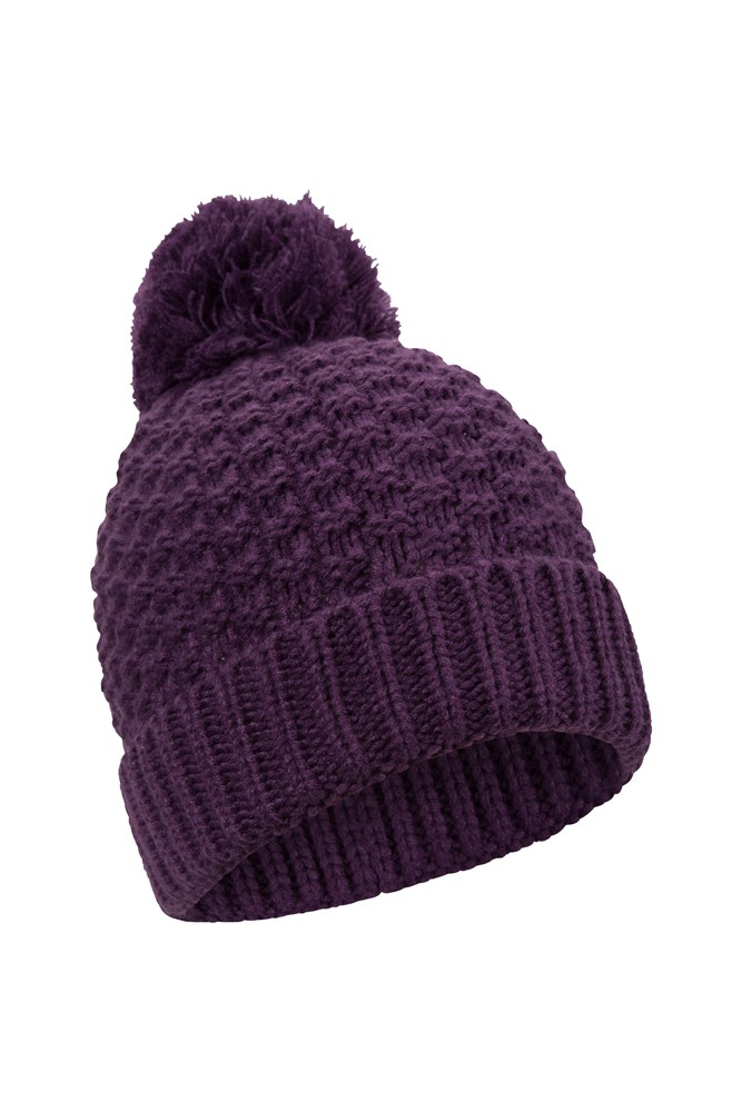 a89192186d5 Winter Hats For Women
