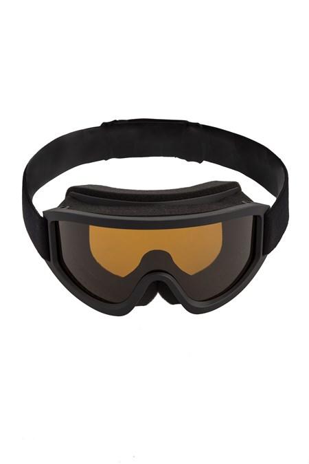 607d84bc8a Mens Ski Goggles