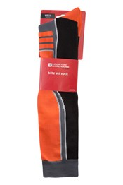 Blitz Mens Ski Socks