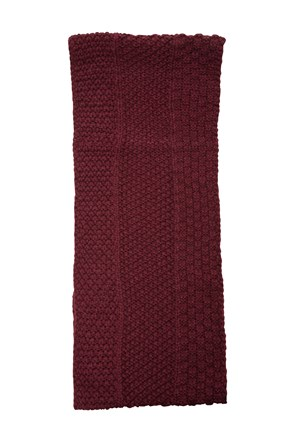 Oslo Womens Snood