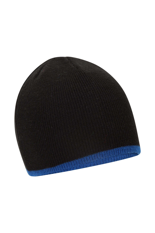 360b87eb2 Ski Hats | Knitted Beanie | Mountain Warehouse AU