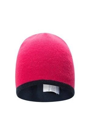 Kids Beanies   Winter Hats  5acb9869910