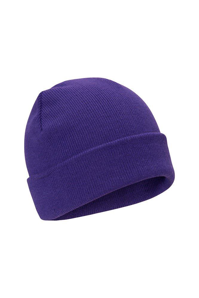 5770daedba7 Winter Hats For Women