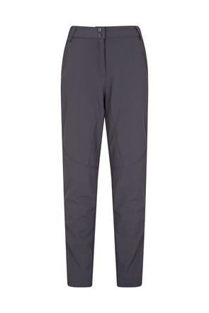 Sierra Womens Ski Pants