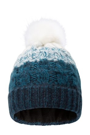 32d833a9fca Winter Hats For Women