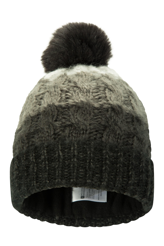 00277974d3e Winter Hats For Women