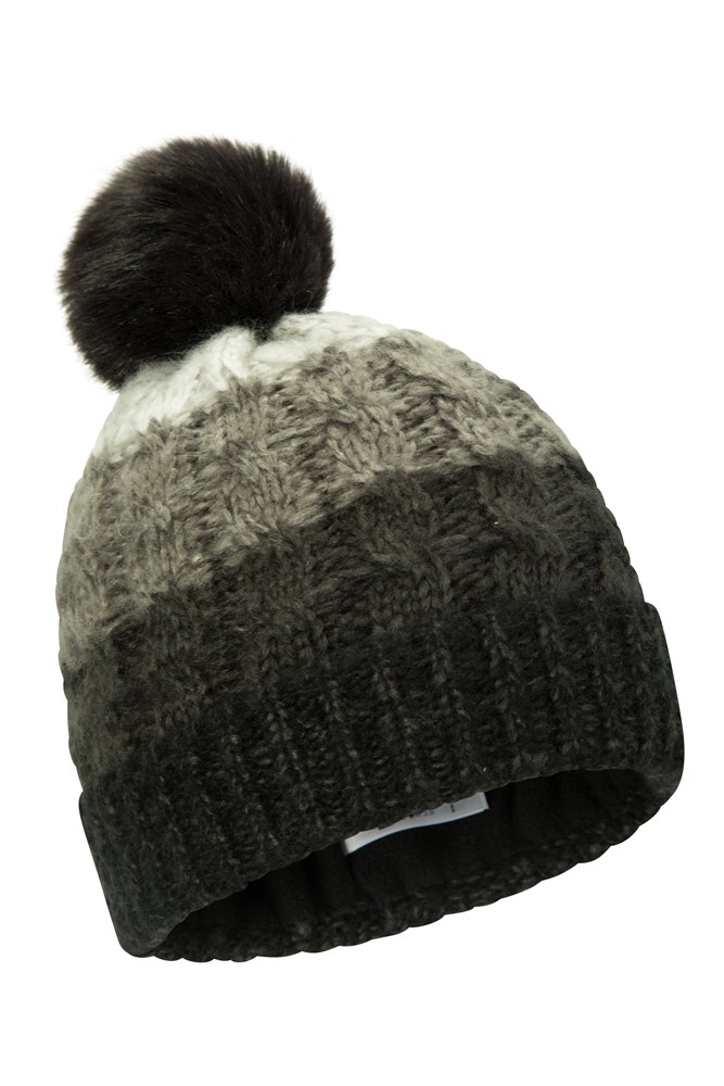 5be0a8541ff Winter Hats For Women