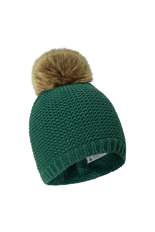 58927c82161 Womens Winter Hats   Beanies