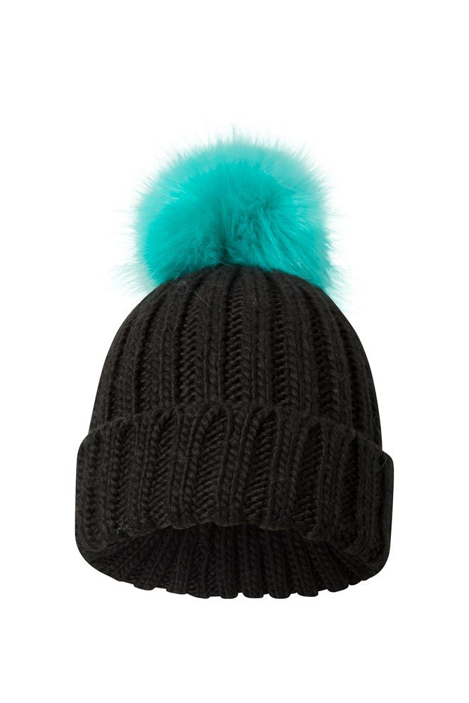 920c50c2a54 Winter Hats For Women