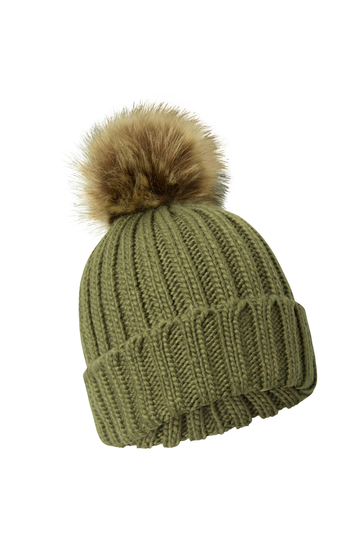 b2a03b8d5 Womens Beanies & Winter Hats   Mountain Warehouse AU