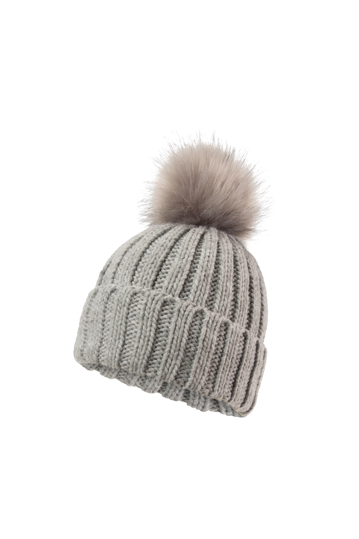 b810561af9bb3f Womens Winter Hats & Beanies   Mountain Warehouse CA