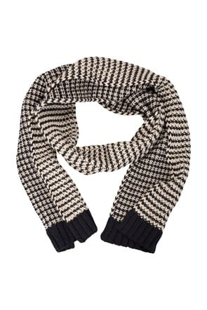 Winter Warmer Mens Scarf