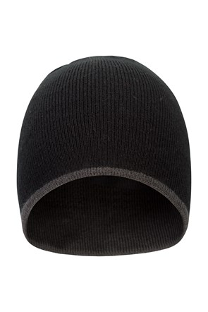 e6cfd50dce Mens Winter Hats | Mountain Warehouse GB