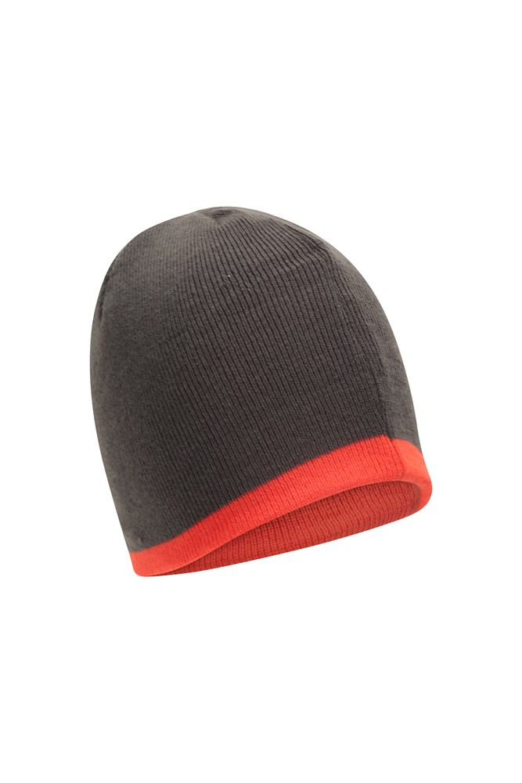 765e14279 Mens Winter Hats | Mountain Warehouse GB