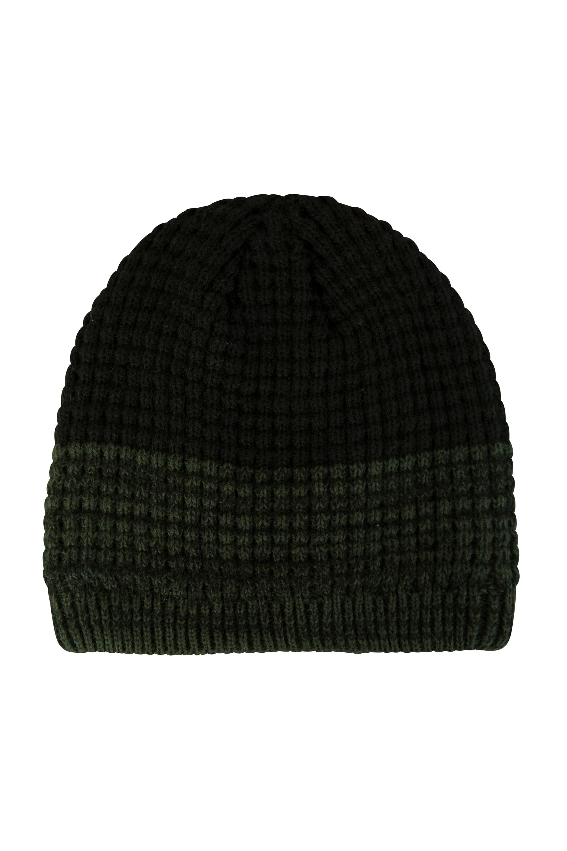 fd7d41d0234d1 Mens Winter Hats