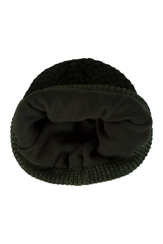 Mens Winter Hats  eddcf2cd873